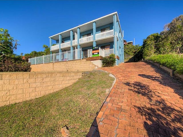 6/90 Farnborough Road, Yeppoon, Qld 4703