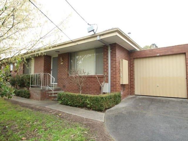 10/1-3 Purser Avenue, Ringwood East, Vic 3135