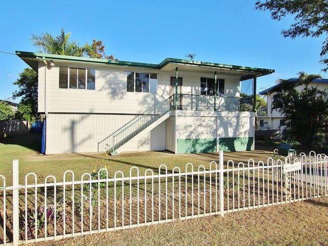 250 Carlton Street, Kawana, Qld 4701