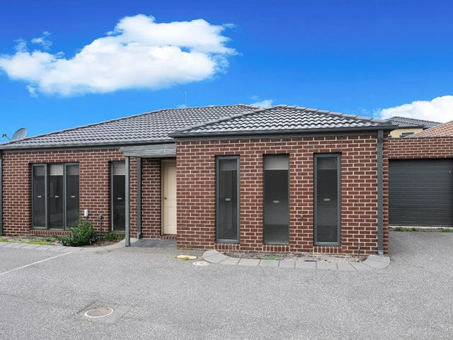 8 Gibson Court, Carrum Downs, Vic 3201