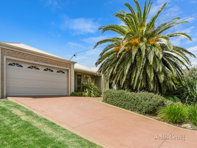 1 William Buckley Way, Sorrento, Vic 3943
