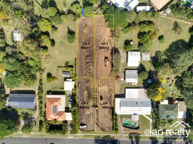15 Wilkie Avenue, Redbank Plains, Qld 4301