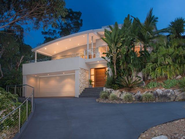2 Menai Road, Woronora, NSW 2232