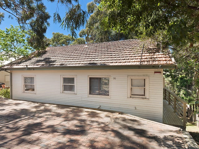 35 Smith Avenue, Allambie Heights, NSW 2100