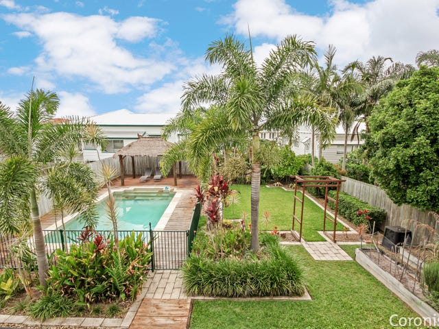 33 Wood Street, Kedron, Qld 4031