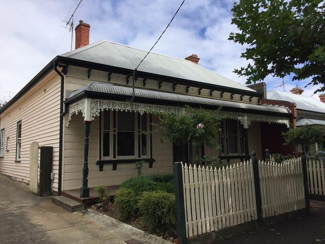 17 Johnson Street, Ballarat Central, Vic 3350