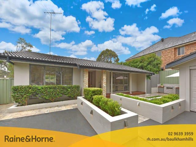 29 Kanadah Avenue, Baulkham Hills, NSW 2153