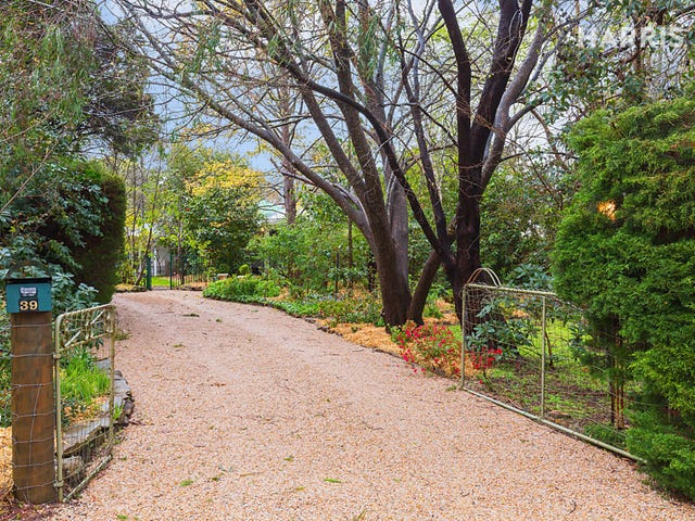 39 Cricklewood Road, Aldgate, SA 5154