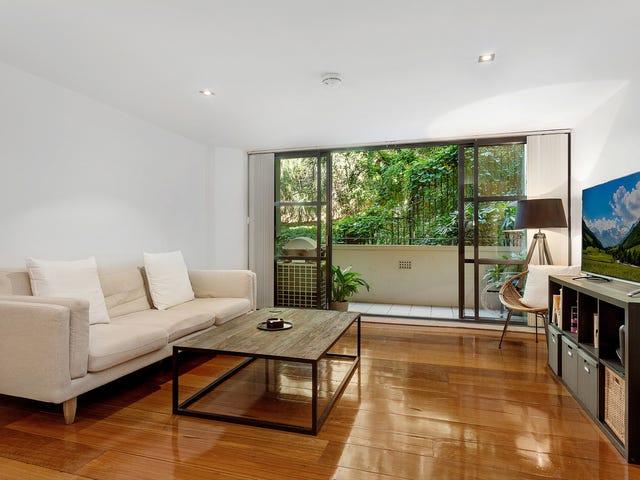 320/357 Glenmore Road, Paddington, NSW 2021