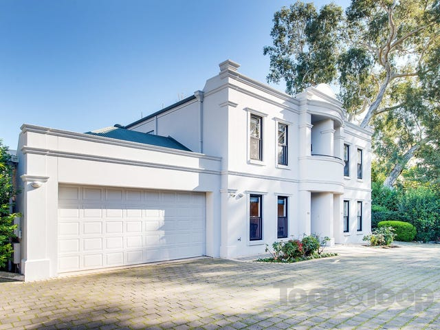 113 Queen Street, Norwood, SA 5067