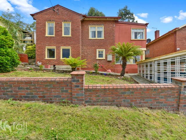 15 Gregson Avenue, New Town, Tas 7008