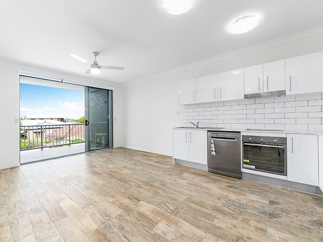 5/3 Northgate Road, Nundah, Qld 4012