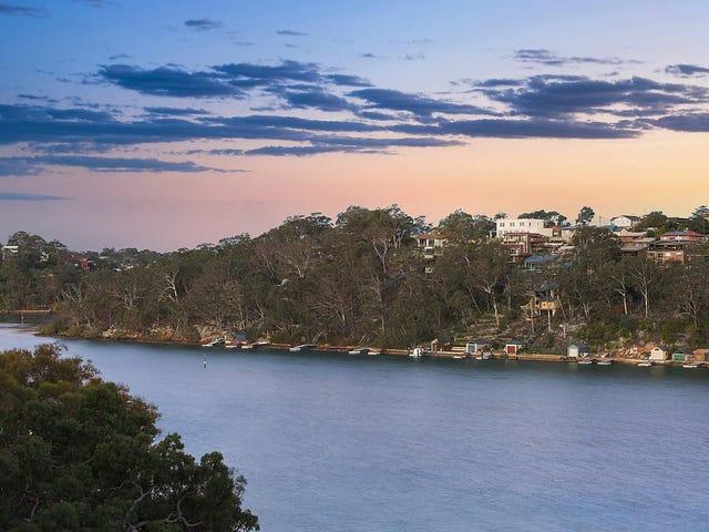17/81 Woodlands Avenue, Lugarno, NSW 2210