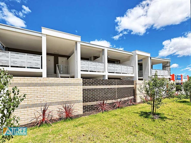 2,412 Ranford Road, Canning Vale, WA 6155