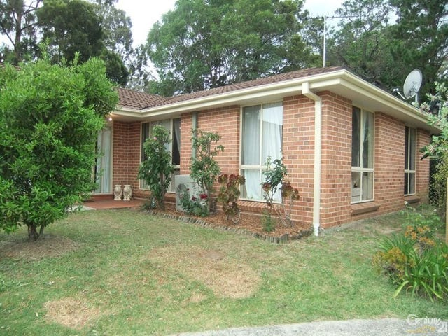 2/5 Bambil Road, Berowra, NSW 2081