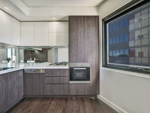206/1 Wharf Road, Gladesville, NSW 2111