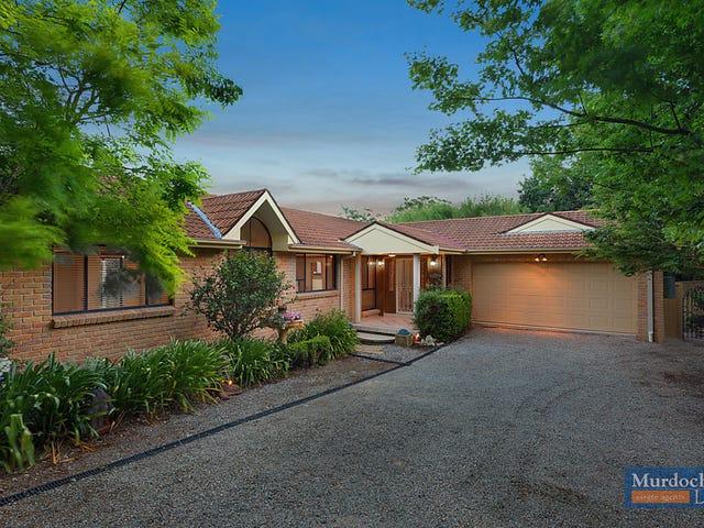 10 Joyce Place, Dural, NSW 2158