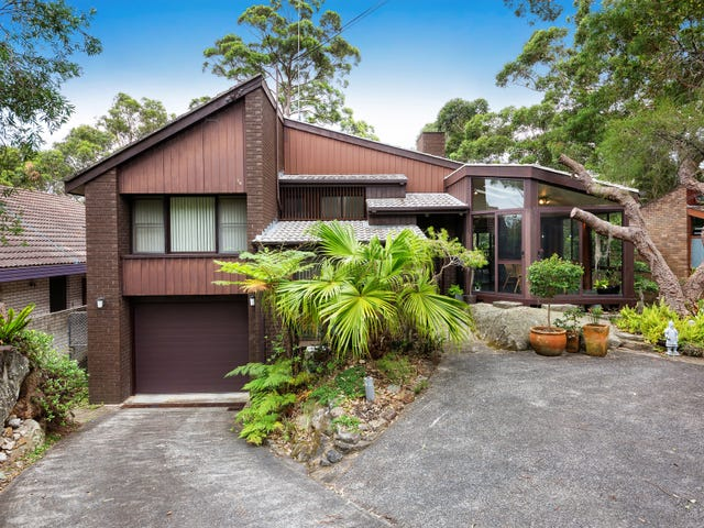 34 Serpentine Road, Gymea, NSW 2227