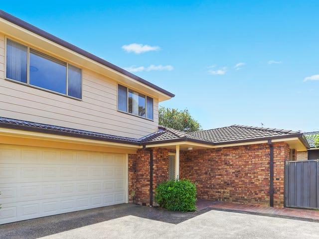 3/9 Bonnie View Street, Gymea, NSW 2227