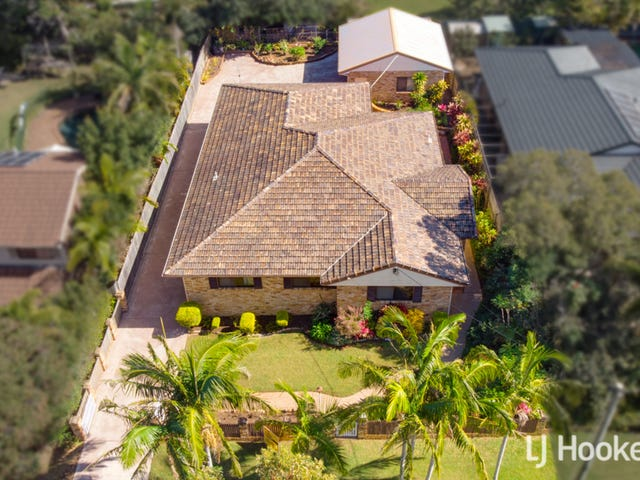 98 Channel Street South, Cleveland, Qld 4163