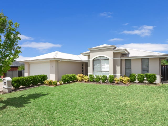 3 Riesling Road, Tamworth, NSW 2340