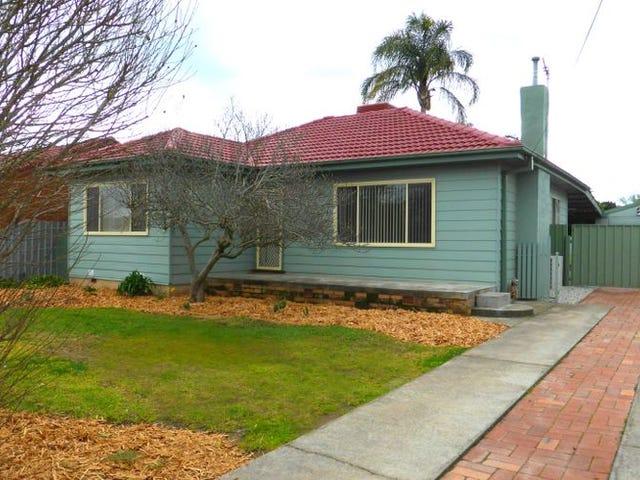 512 Murphy Street, Lavington, NSW 2641