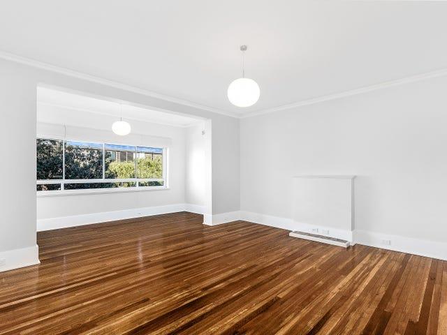 5/2 Ramsgate Avenue, Bondi Beach, NSW 2026
