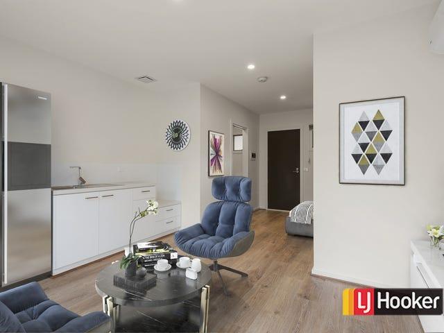 Apartment 3/139 Frankston Flinders Road, Frankston, Vic 3199