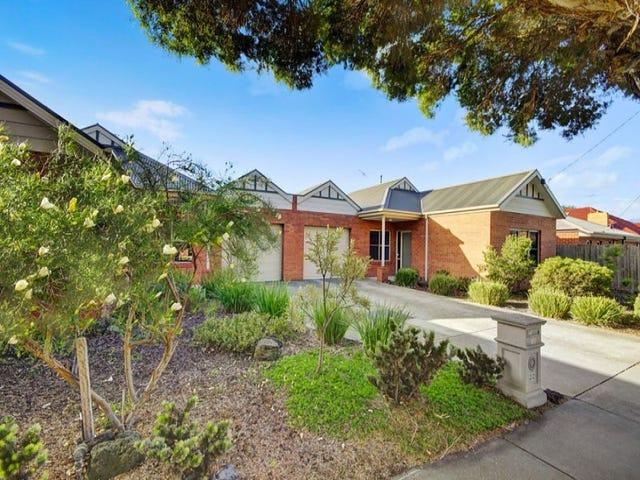 20 & 22 Trigg Street, Geelong West, Vic 3218
