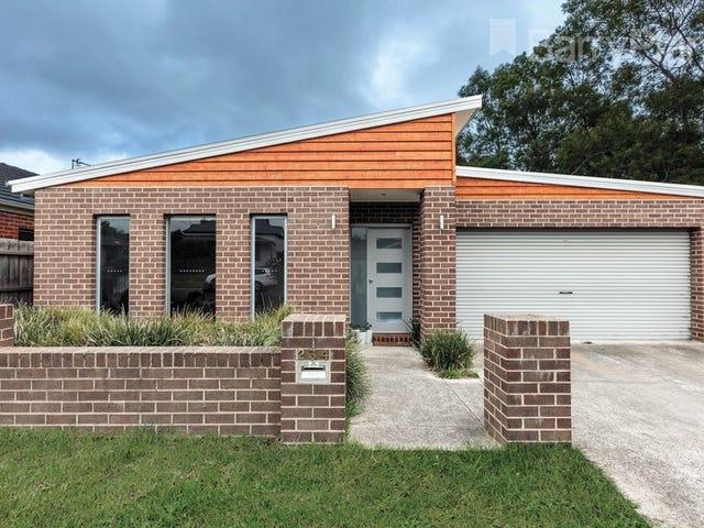 234 Kline Street, Ballarat East, Vic 3350