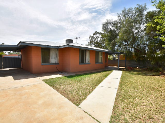 6 Kenna Court, Gillen, NT 0870