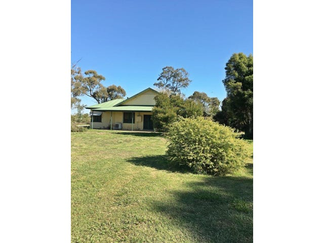970 Springvale Road, Harston, Vic 3616