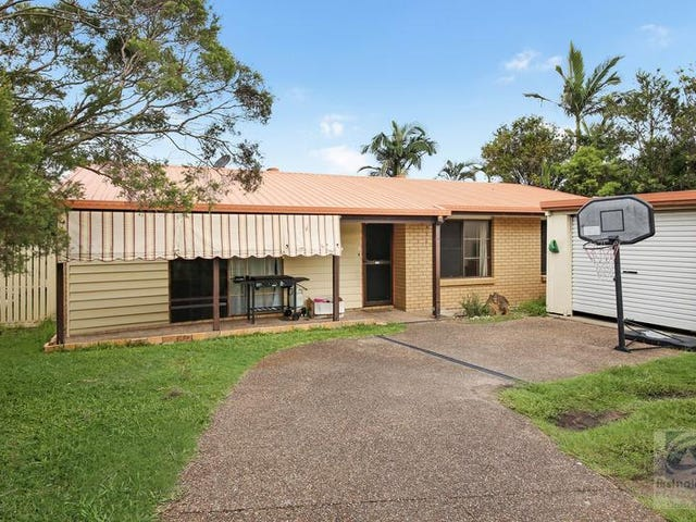 5 Messines Road, Aroona, Qld 4551