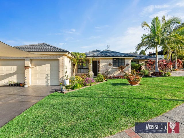 32 Reisling Road, Bonnells Bay, NSW 2264