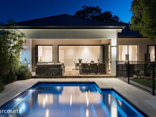 1 Sidney Place, Hazelwood Park, SA 5066