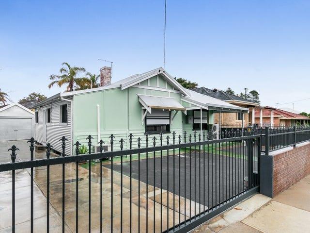 9 Harbour Road, South Fremantle, WA 6162