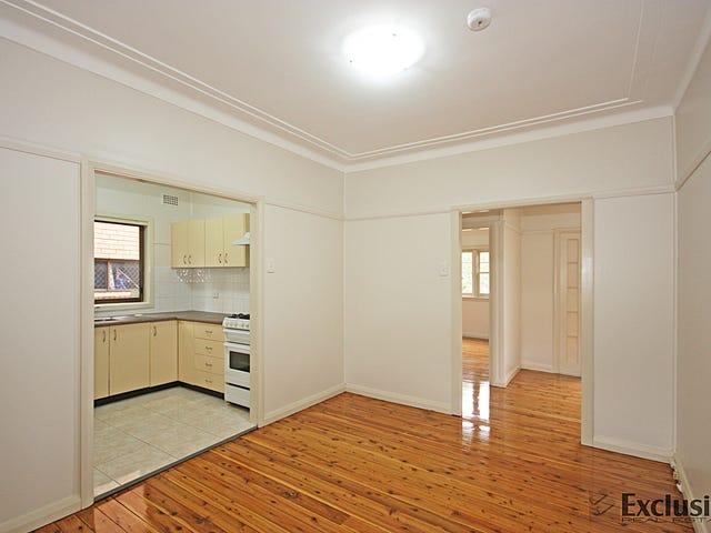 64 Harry Avenue, Lidcombe, NSW 2141