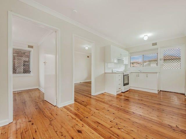 2/123 Cowper Street, Warrawong, NSW 2502