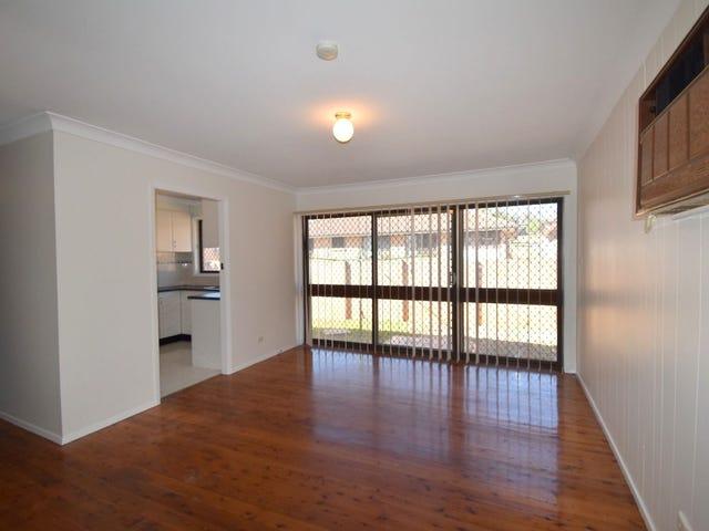 10/2 Dotterel Place, Ingleburn, NSW 2565