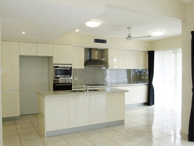 4/20 Melbourne Street, Yeppoon, Qld 4703