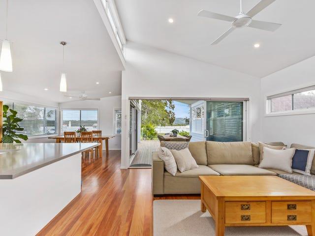 2 Lenora Ave, Davistown, NSW 2251