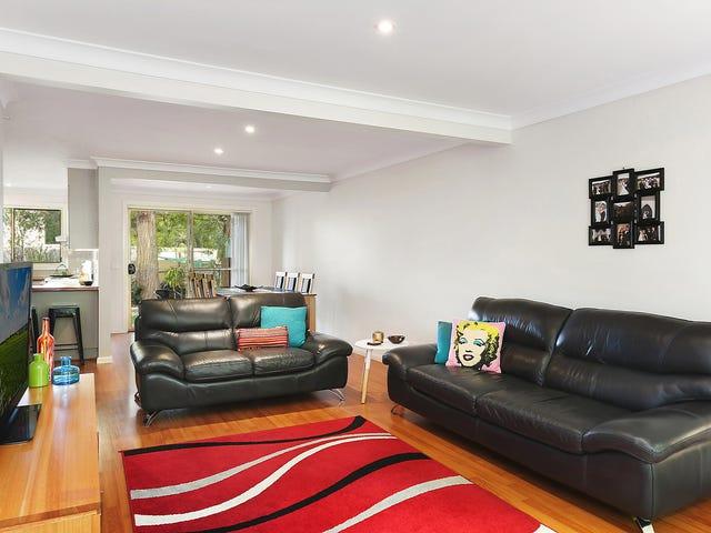 10/81 Collins Street, Corrimal, NSW 2518