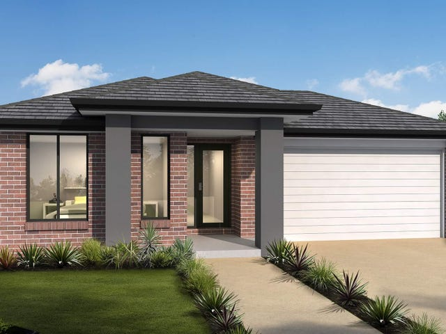 Lot 4096 Proposed Road, Leppington, NSW 2179