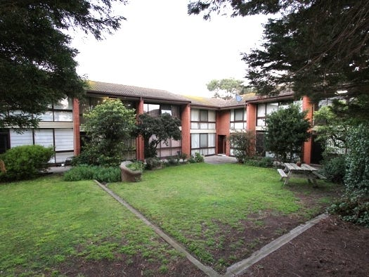 9/1 Holman Court, Breakwater, Vic 3219