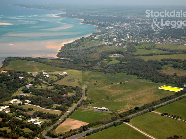 Lot 23 Estuary View, Inverloch, Vic 3996