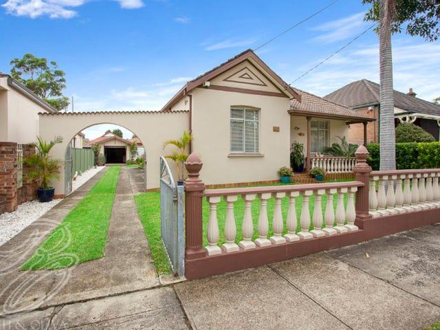 90 Brighton Street, Croydon Park, NSW 2133