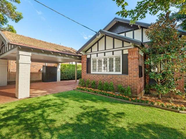 23 Hollywood Crescent, Willoughby, NSW 2068