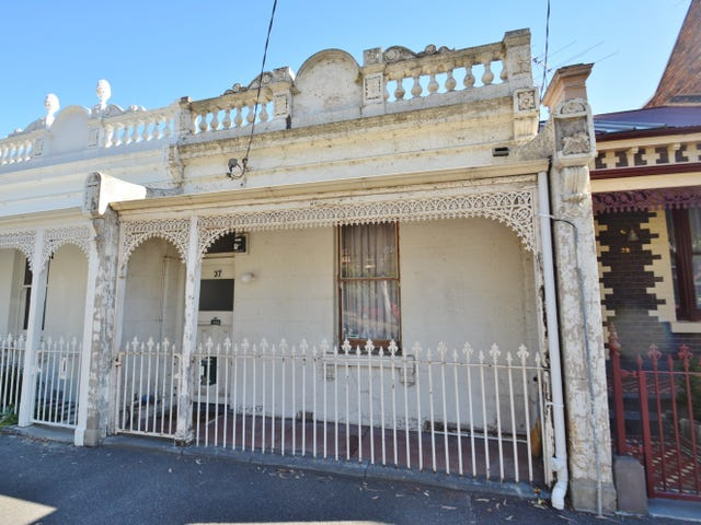 37 Chapman  Street, North Melbourne, Vic 3051