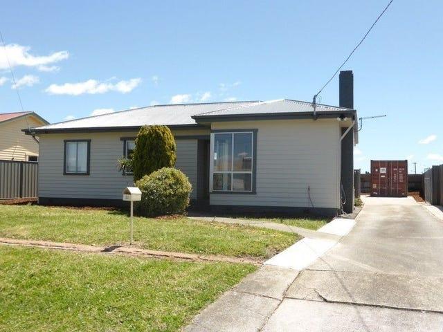 23 Mayfield Street, Mayfield, Tas 7248
