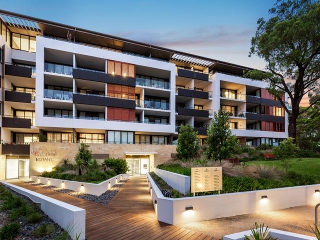 5.15/14-18 Finlayson Street, Lane Cove, NSW 2066